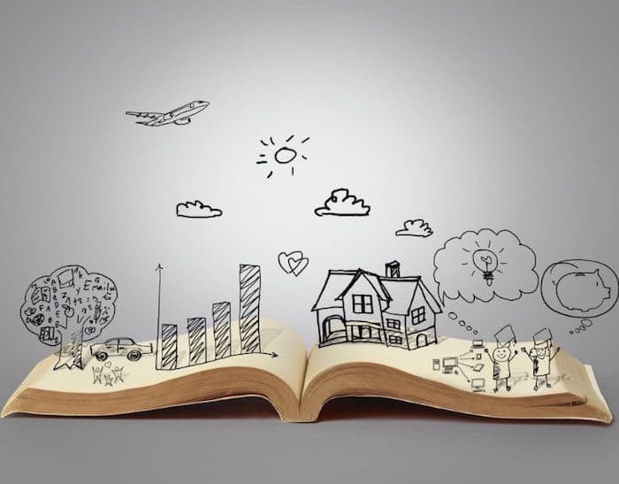 How to use storytelling to start your movement
