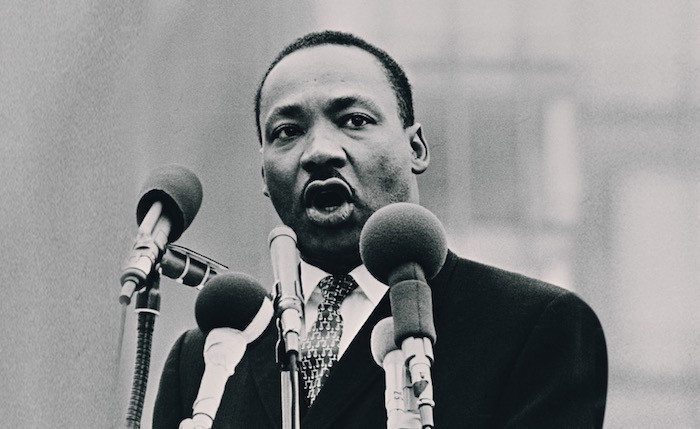 7 Inspirational leaders who did what was right | Everyday ...