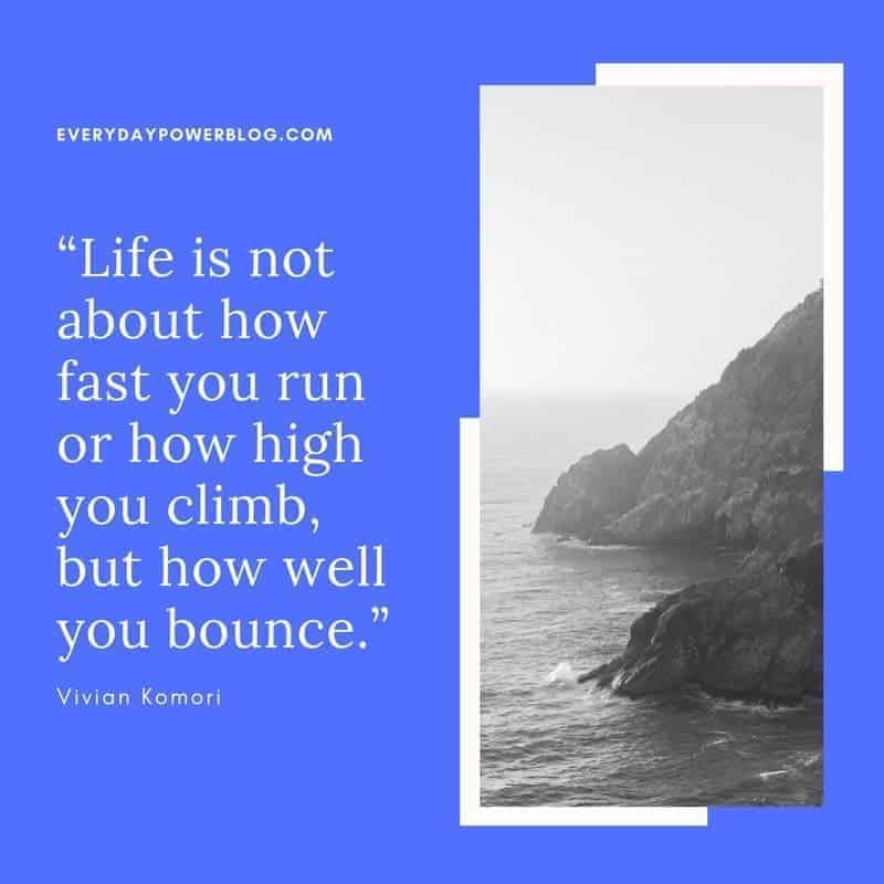 55 Inspirational Quotes On Living A Life Of Balance 2019