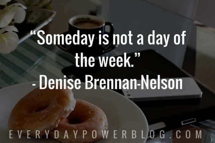 Morning Quotes to Help You Seize the Day