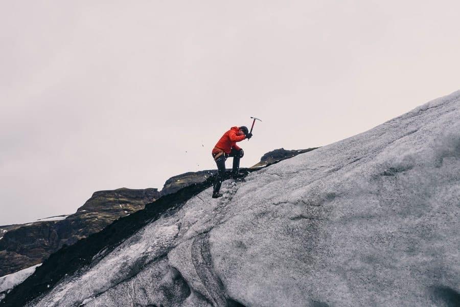 Motivate Yourself Using The Per Wickstrom Formula