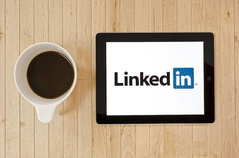 Reasons You Need to Be on LinkedIn Even When You Have a Job