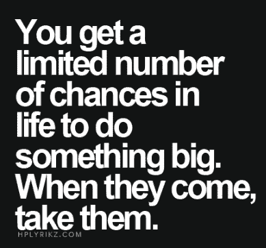 Motivational Picture Quotes 55