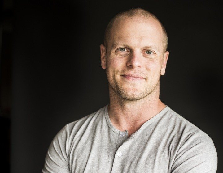 Tim Ferriss Quotes 2