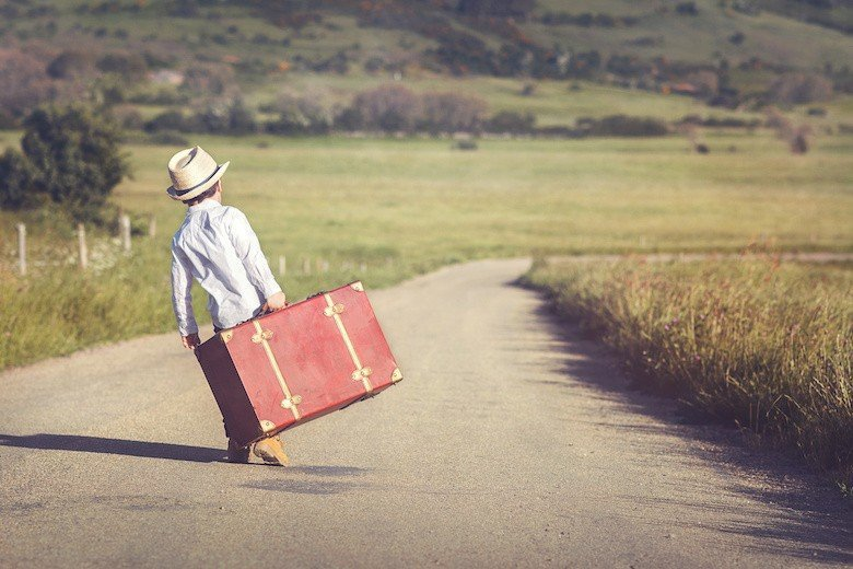 What I Wish I Knew About Choosing a Direction Before Adulthood