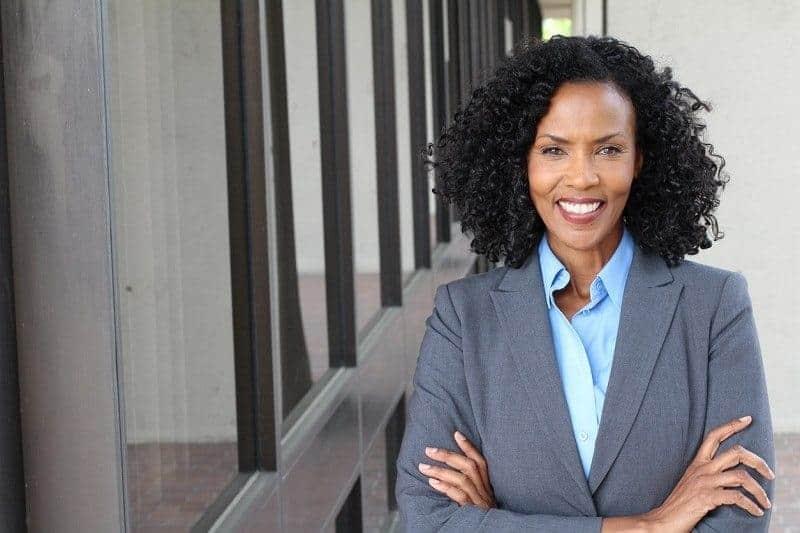 Ways To Maximize Your Confidence as an Entrepreneur