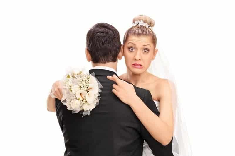 7 Steps to healing from being infidelity