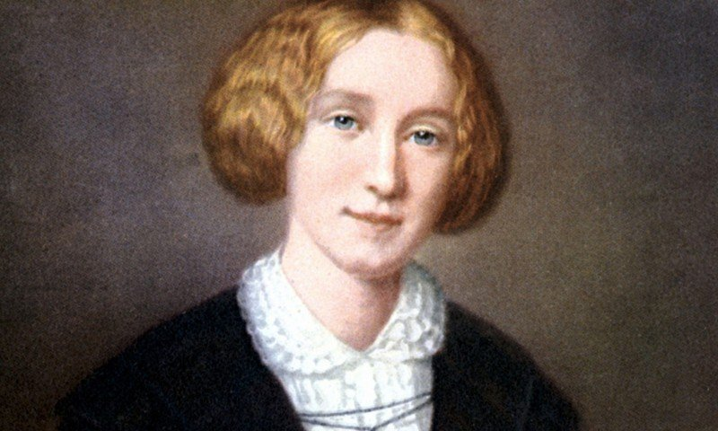 george-eliot-quotes-3