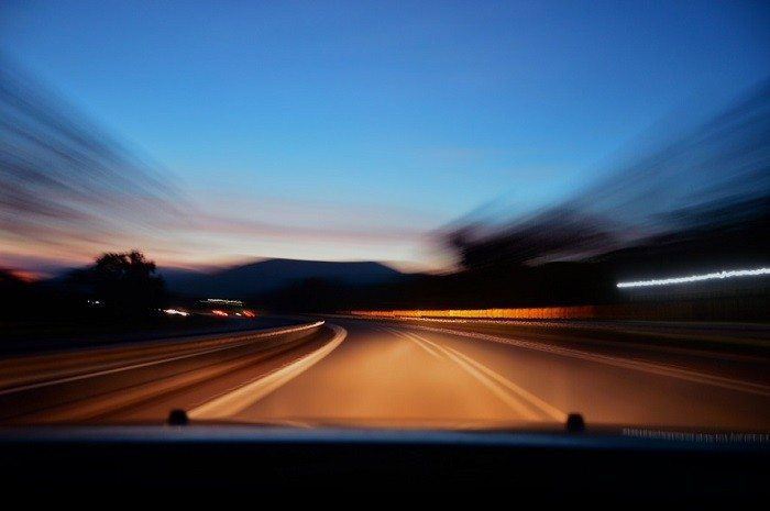 Behind The Wheel >> Getting Behind The Wheel After Drinking Or Doing Drugs