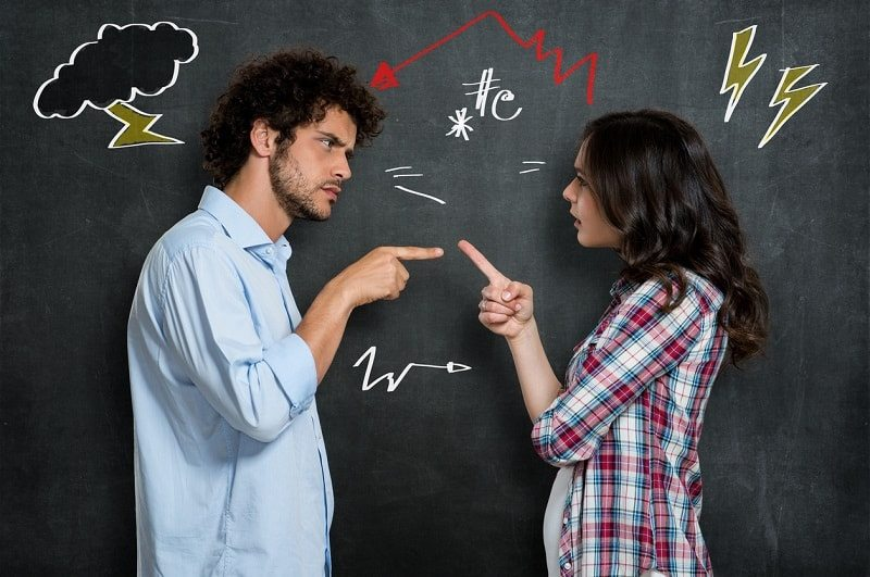 7 Ways to Make Your Arguments Stronger