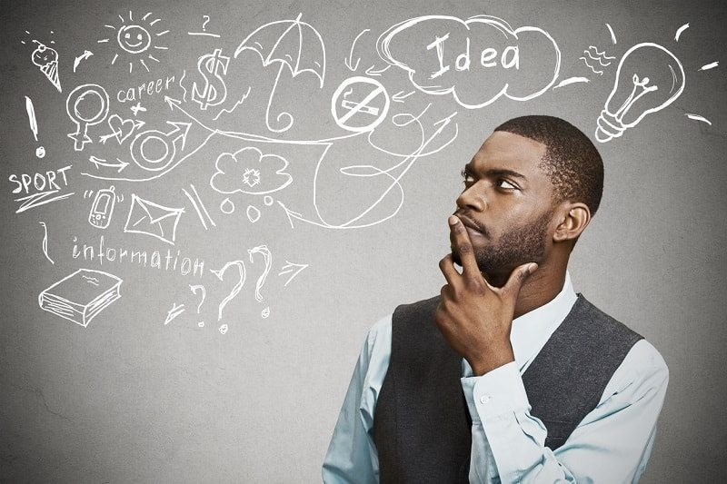5 Fast and Proven Ways to Improve Memory and Concentration