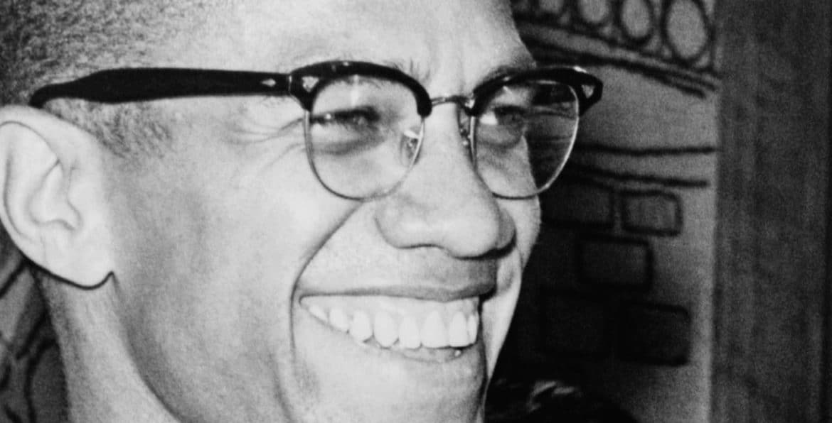 50 Malcolm X Quotes About Life Justice And Freedom 2019
