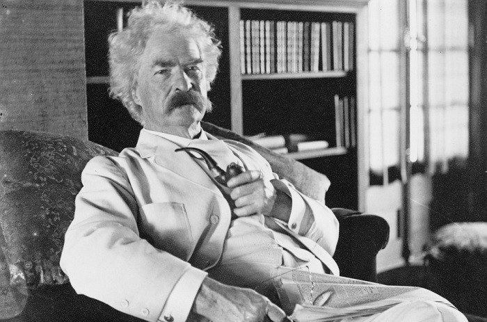 50 best mark twain quotes on love life and education