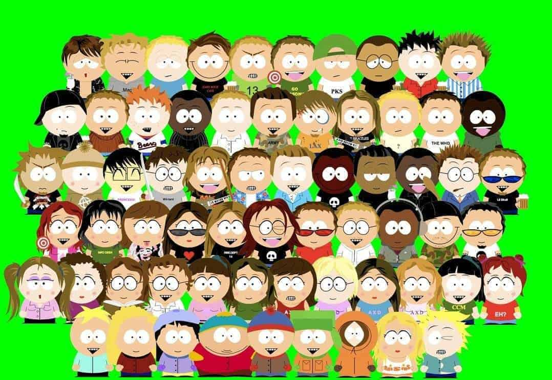 Best South Park Quotes About Life (2019)