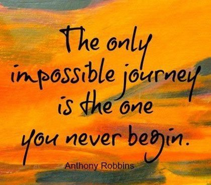Anthony Robbins Quotes That Will Kick You In The Pants