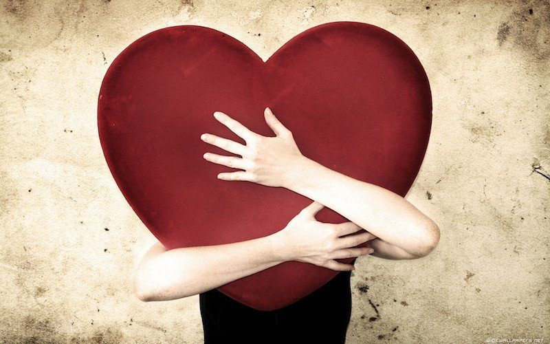 The Science Behind Loving Yourself and Others