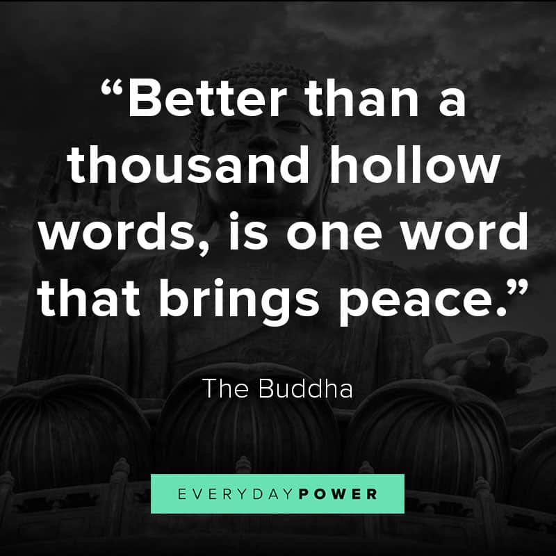 Buddha quotes about loving your life