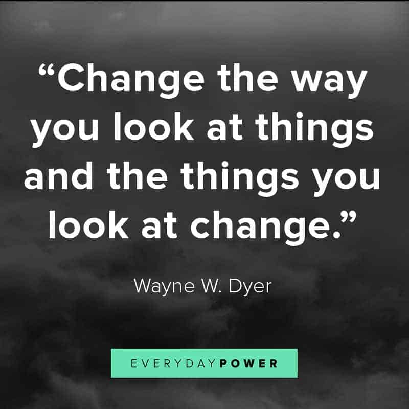 awesome change quotes to inspire positivity