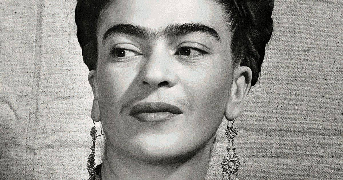 434bf1bcf0b 37 Frida Kahlo Quotes for Strength and Inspiration (2019)