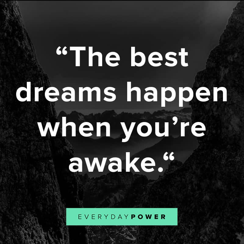 Motivational Images With Quotes That Will Fuels Your Dreams 2019