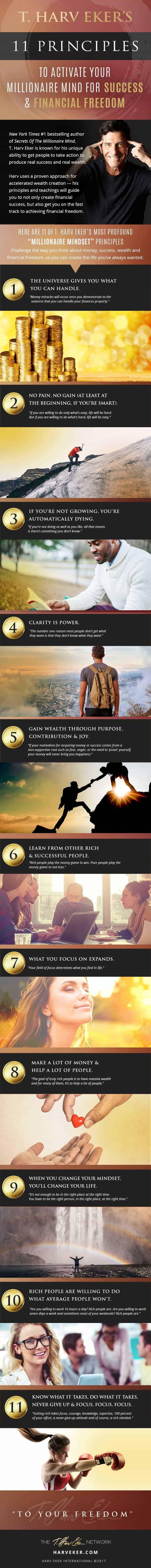 11-principles-infographic2-1