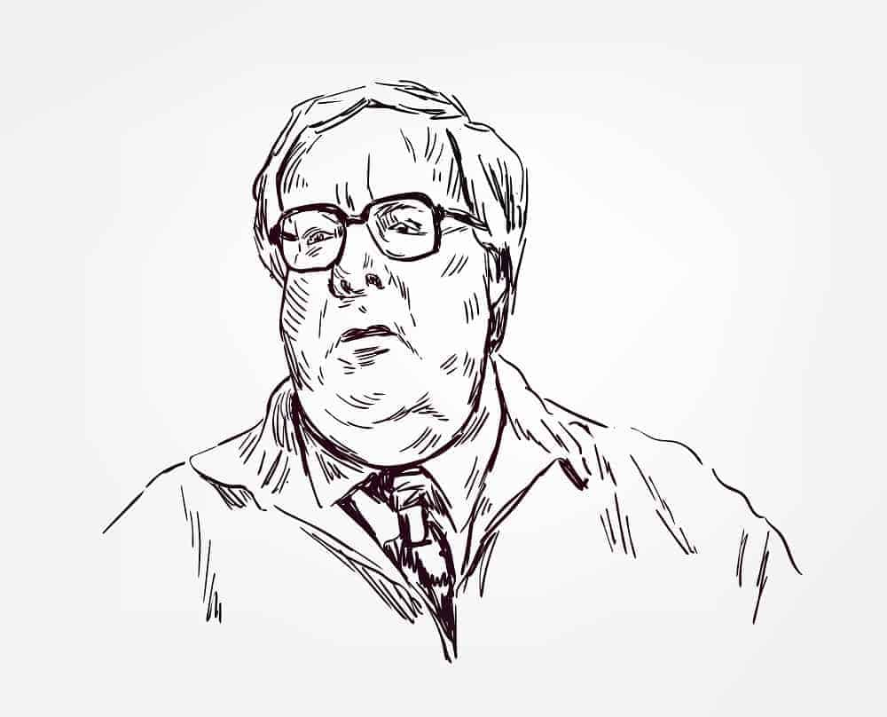 50 Ray Bradbury Quotes on Technology, Life and the Future