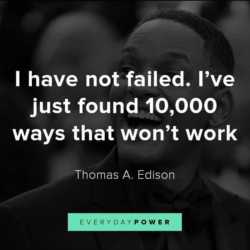 Best Achievement Quotes To Inspire Massive Success 2019