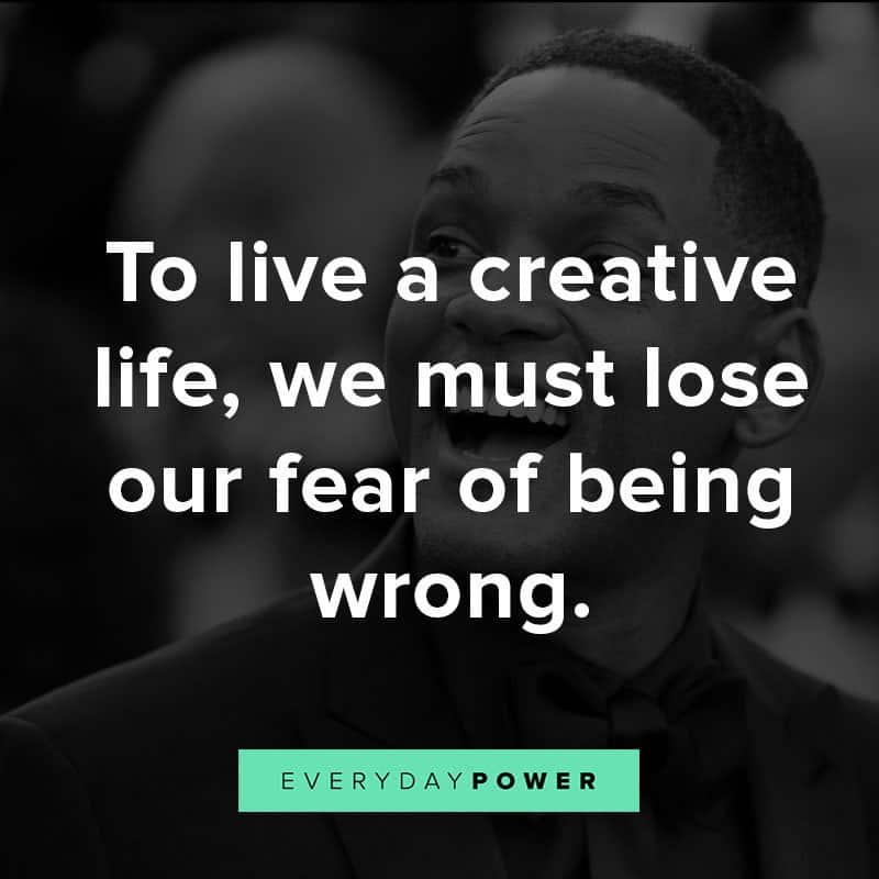 creative friendship quotes