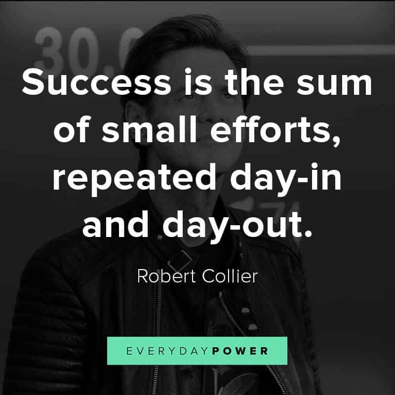 More remarkable achievement quotes and sayings to help you reach your goals