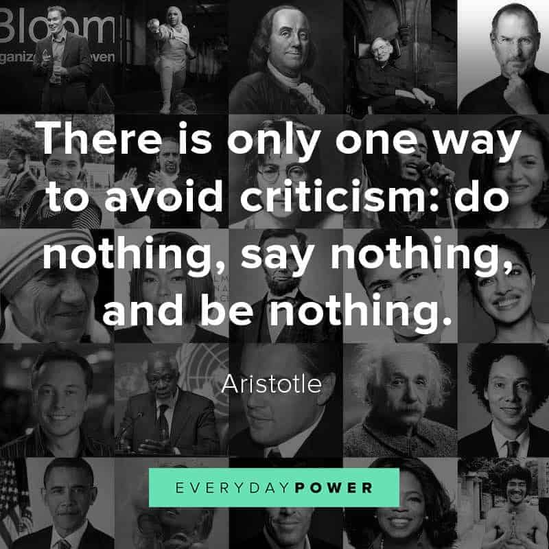 Quotes by famous people that will inspire you