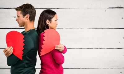 Break up quotes to help you heal and move on