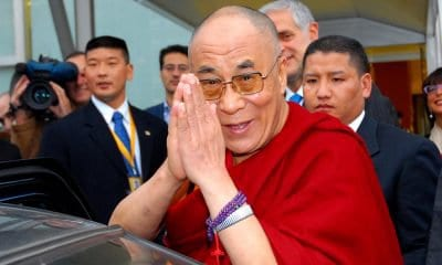 best Dalai Lama quotes