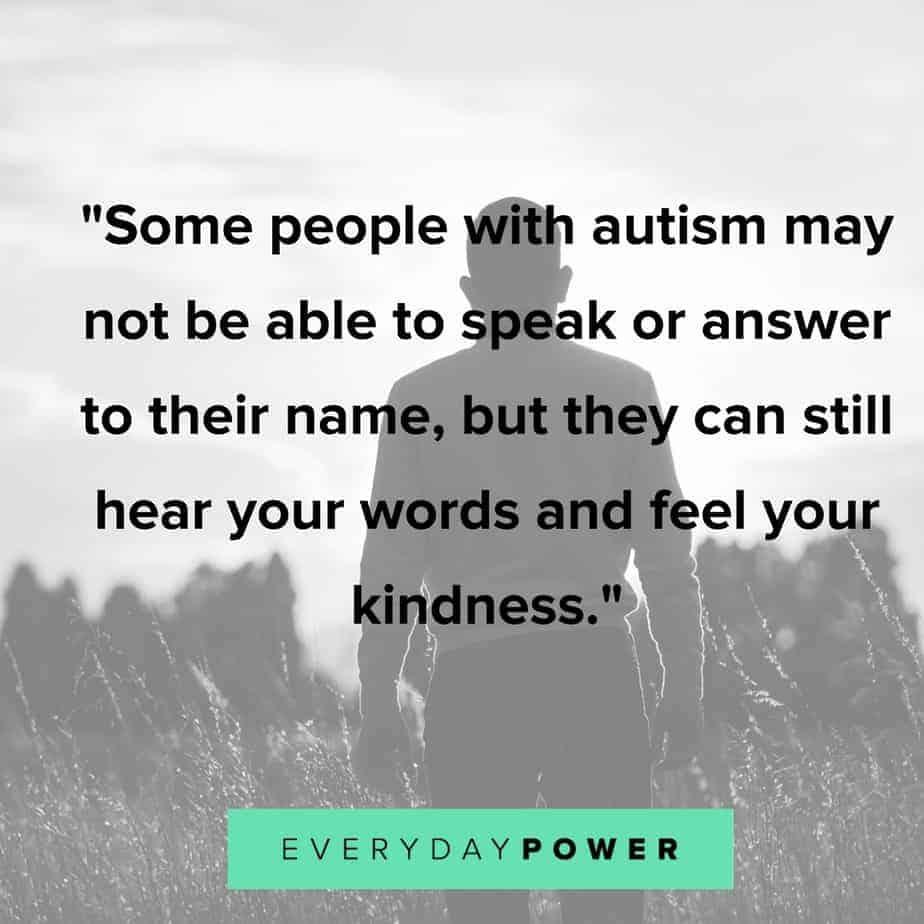 autism quotes 1