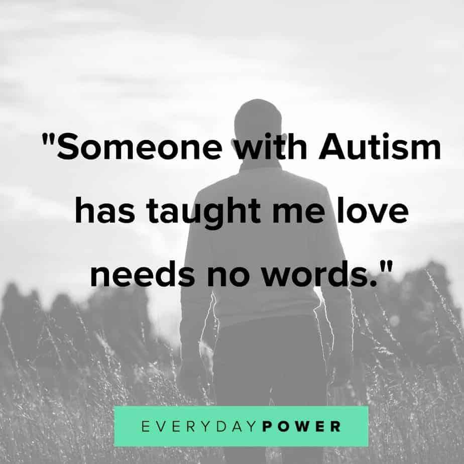 autism quotes 6
