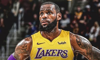 basketball lebron james quotes