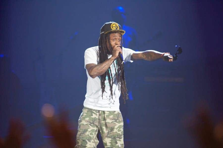 50 Best Lil Wayne Quotes On Life Love And Success Updated 2019