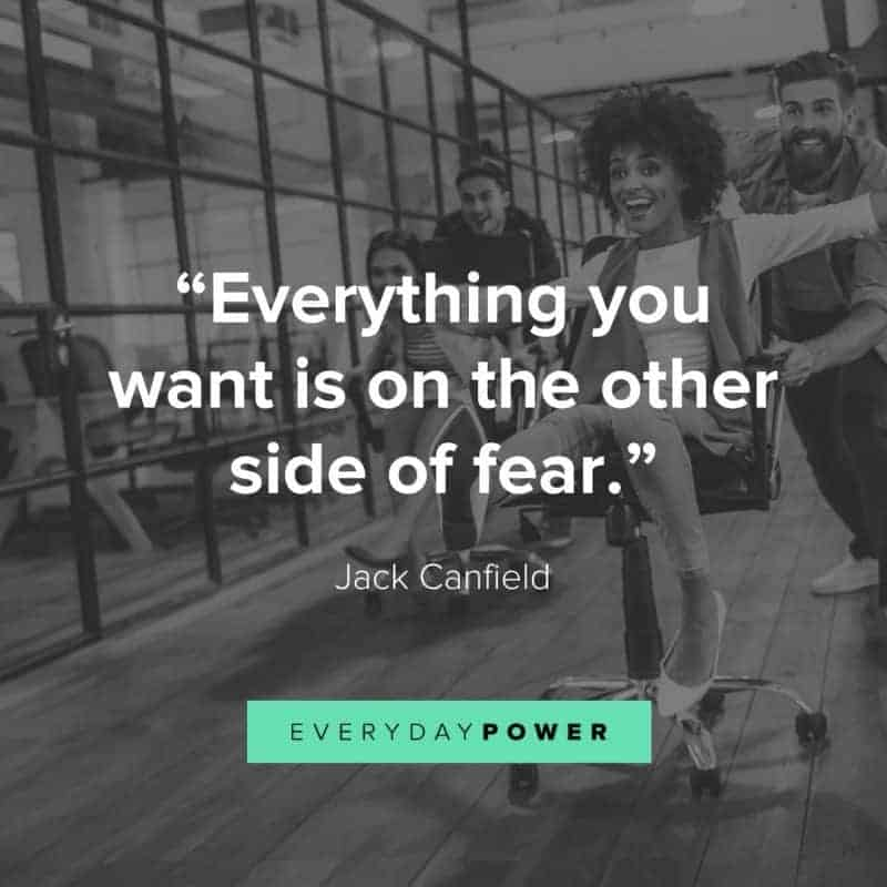 Inspirational Monday motivation quotes to start your week right