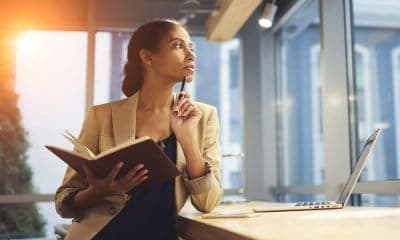 How to Become More Goal Oriented in Your Life
