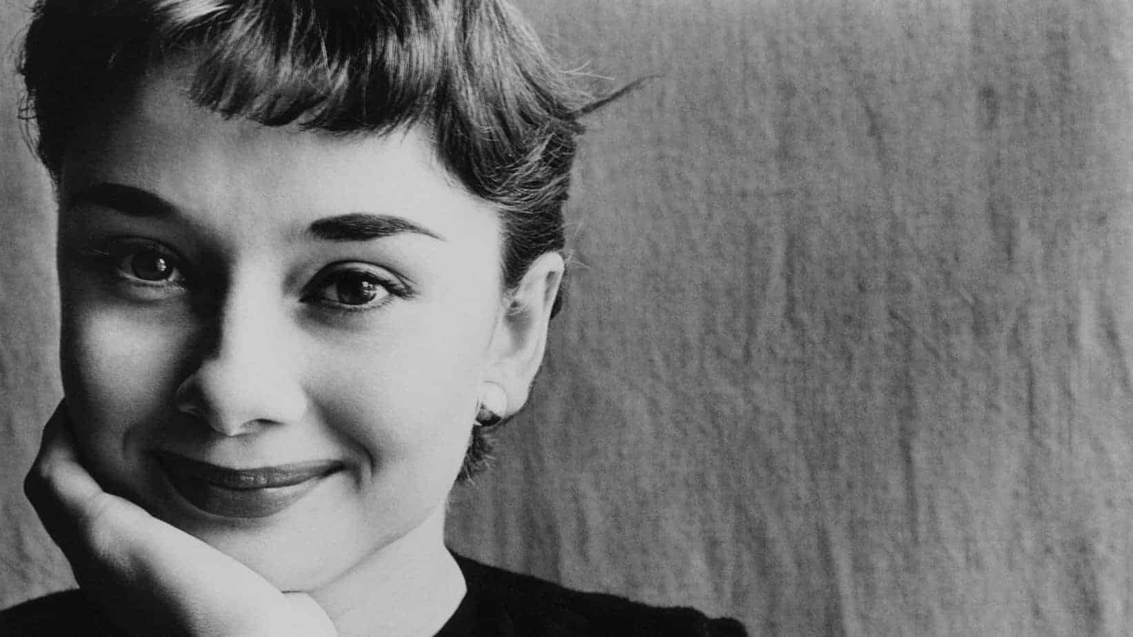 50 Best Audrey Hepburn Quotes On Life, Style and Children ...