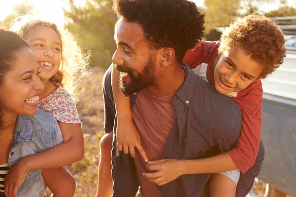 60 Family Quotes And Sayings About Struggles And Love 2019