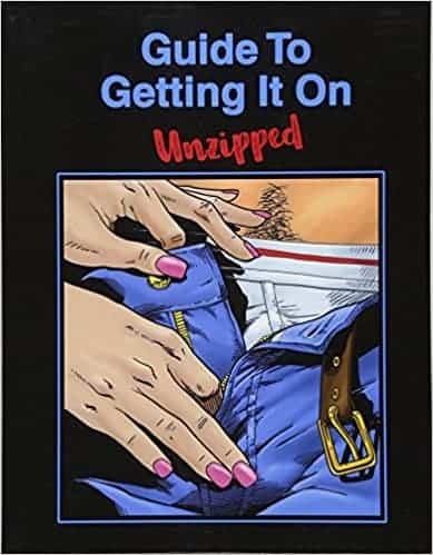 guide to getting it unzipped
