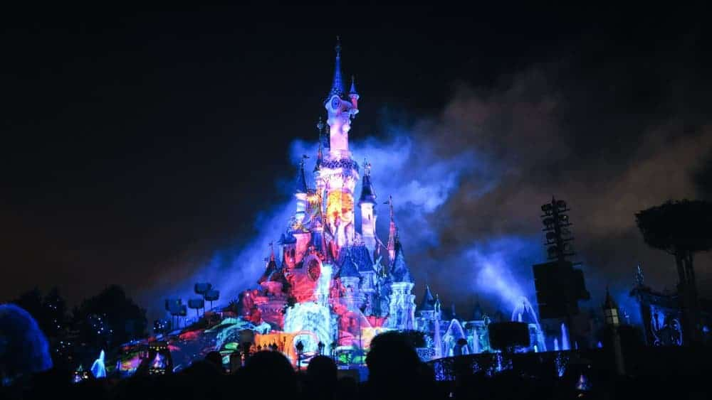 50 Inspirational Disney Quotes About Imagination And