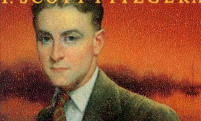 50 F. Scott Fitzgerald Quotes on Love and Life