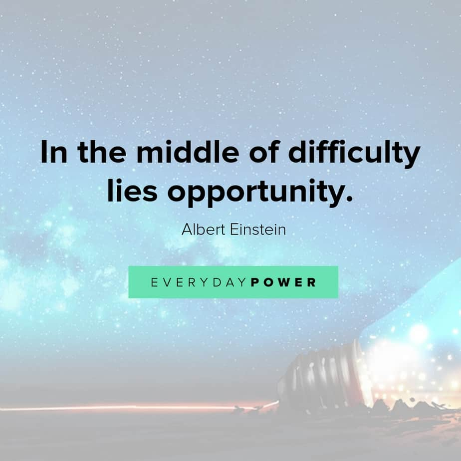Meaningful Quotes 50 Meaningful Quotes That Will Help You Stay on Your Path (2019) Meaningful Quotes