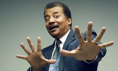 neil degrasse tyson quotes