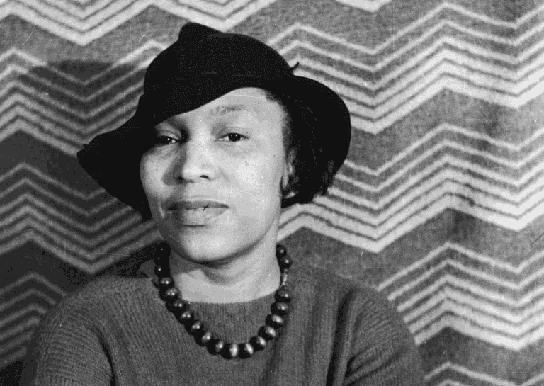 50 Zora Neale Hurston Quotes On Love And Writing Everyday Power