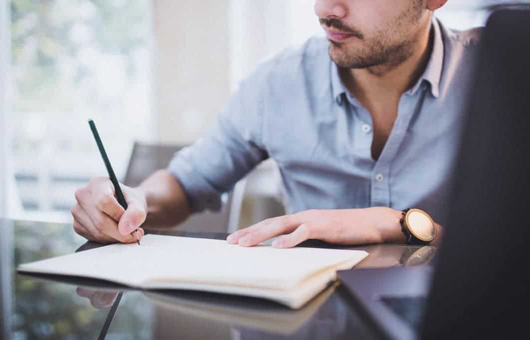 The Importance of Developing a Personal Mission Statement