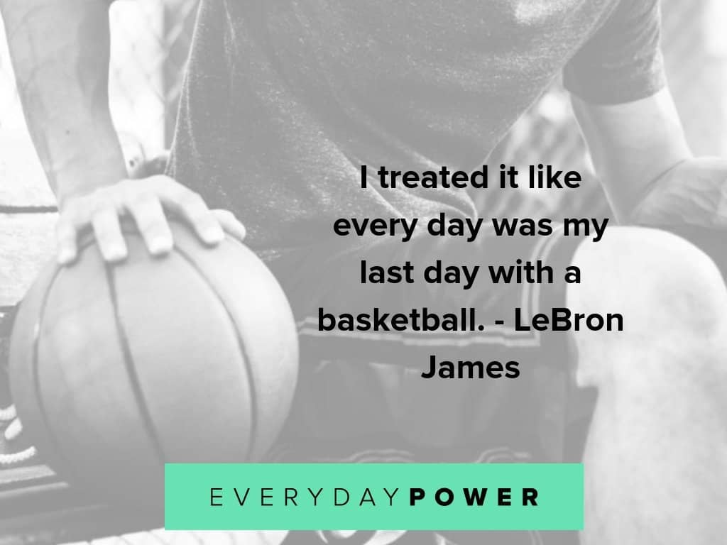 basketball quotes about collaboration