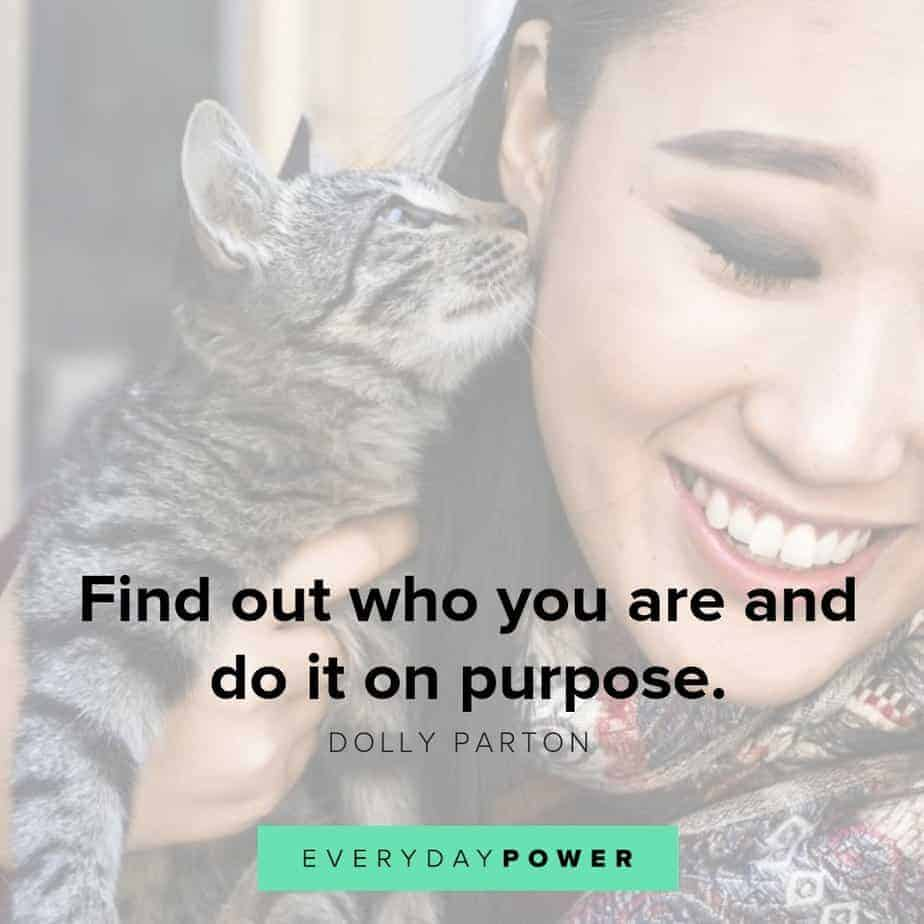 be yourself quotes on finding yourself