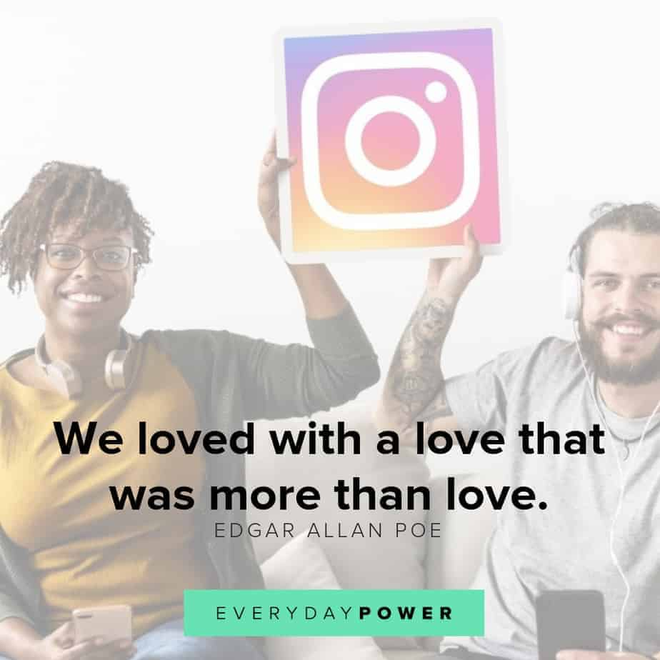 quotes for instagram to inspire friendship